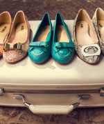 Hobo by hub Handbags and shoes Collection 2014 for women 006