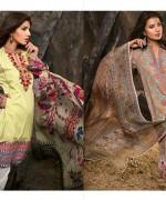 Khaadi Winter Dresses 2014 For Women 0011