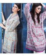 Khaadi Winter Dresses 2014 For Women 0013