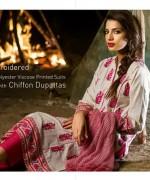 Khaadi Winter Dresses 2014 For Women 0016