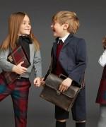 Kids Fashion Trends For Winter Season 2014-2015 007