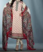 Mausummery Winter Dresses 2014-2015 Volume 1 4