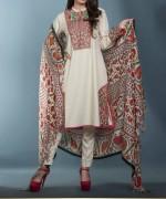 Mausummery Winter Dresses 2014-2015 Volume 1 7