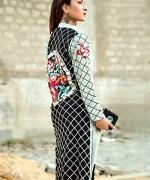 Mona Imran Autumn Dresses 2014 For Women 001