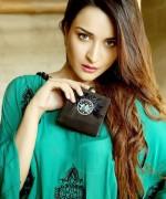 Mona Imran Autumn Dresses 2014 For Women 003
