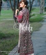Motifz Autumn Wear Dresses 2014 For Women