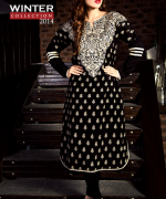 Origins Winter Dresses 2014 For Women 5
