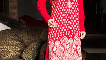 Origins Winter Dresses 2014 For Women 7