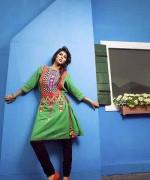 Rang Ja Winter Dresses 2014 For women 004