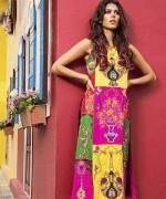 Rang Ja Winter Dresses 2014 For women 008
