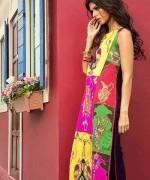 Rang Ja Winter Dresses 2014 For women 009