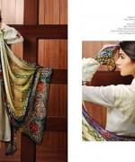 Resham Ghar Winter Dresses 2014 For Women 006