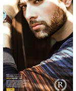 Royal Tag Winter Collection 2014 For Men 0011