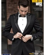 Royal Tag Winter Collection 2014 For Men 0014