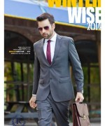 Royal Tag Winter Collection 2014 For Men 0016