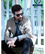 Royal Tag Winter Collection 2014 For Men 0017
