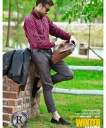 Royal Tag Winter Collection 2014 For Men 0019