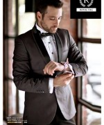Royal Tag Winter Collection 2014 For Men 0020