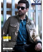 Royal Tag Winter Collection 2014 For Men 0021