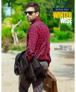 Royal Tag Winter Collection 2014 For Men 003