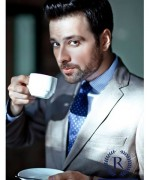 Royal Tag Winter Collection 2014 For Men 009