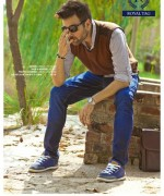 Royal Tag Winter Collection 2014 For Men