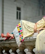 Salam Textile Wijdaan Collection 2014 -2015 For Winter 5