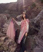 Sana Safinaz Winter Dresses 2014 Volume 2 2
