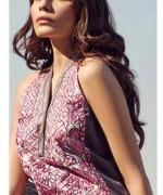 Sana Safinaz Winter Dresses 2014 Volume 2 4