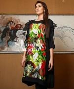 Sanober Azfar Ready To Wear Dresses 2014 For Women 004