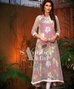 Sanober Azfar Ready To Wear Dresses 2014 For Women 005