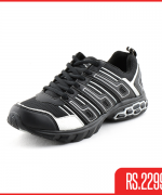 Servis Winter Footwear Collection 2014 For Men 0015