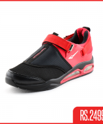 Servis Winter Footwear Collection 2014 For Men 0019