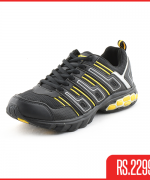 Servis Winter Footwear Collection 2014 For Men 002