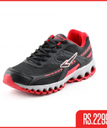 Servis Winter Footwear Collection 2014 For Men 003