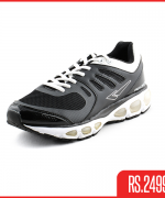 Servis Winter Footwear Collection 2014 For Men 005
