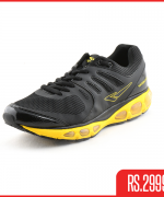 Servis Winter Footwear Collection 2014 For Men 006