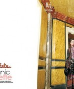 Shaista Cloth Winter Dresses 2014 Volume 3 For Women 0017