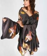 Shamaeel Ansari winter dresses 2014 For Women 0014