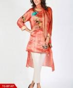 Shamaeel Ansari winter dresses 2014 For Women 003