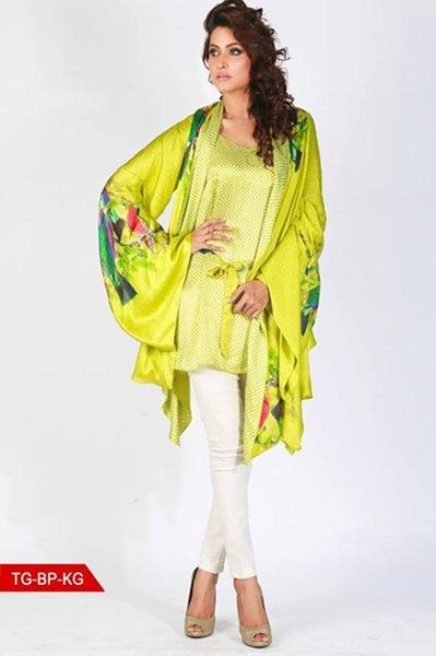 Shamaeel Ansari winter dresses 2014 For Women 009