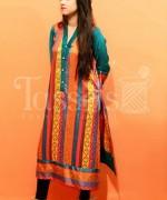 Tassels Winter Dresses 2014 For Women 0011