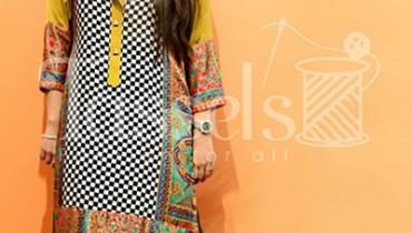 Tassels Winter Dresses 2014 For Women 002
