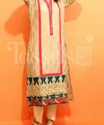 Tassels Winter Dresses 2014 For Women 005