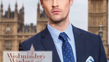 Uniworth Winter Collection 2014 For Men 6