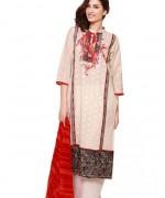 Vaneeza Pret Wear Dresses 2014 For Women 7
