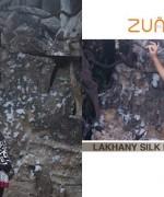 Zunuj Winter Dresses 2014 By LSM Fabrics 11