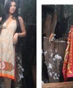 Zunuj Winter Dresses 2014 By LSM Fabrics 3