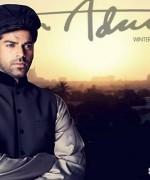 Amir Adnan Winter Collection 2014 For Men 5