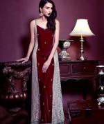 Anam Naeem Formal Dresses 2015 For Women 4